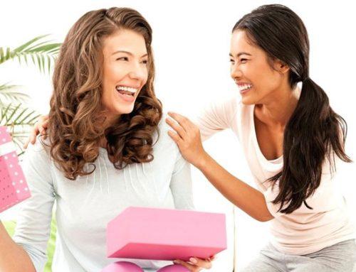 ¿Qué regalos le podrías entregar a una novia en su despedida de soltera?